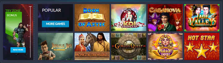 Webbyslot_casino_popular_slots