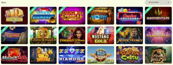 Yo_yo_casino_slots